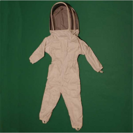 Child's Beekeeping Suit