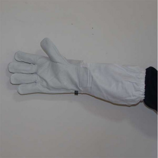 Gloves - Cow Skin