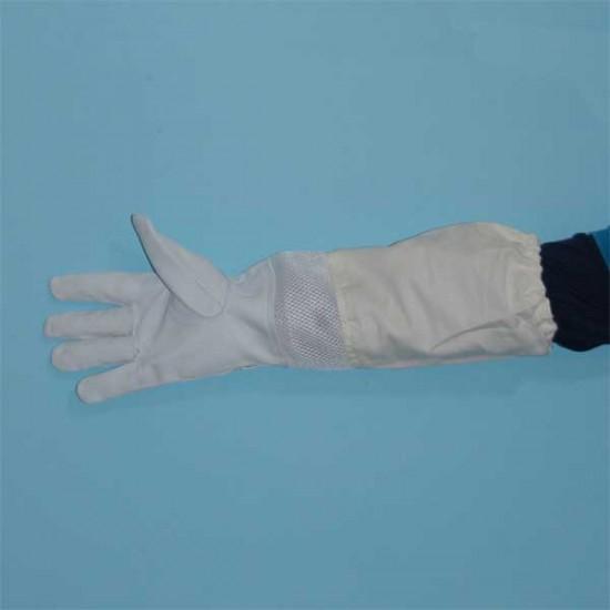 Gloves - Vented Wrist