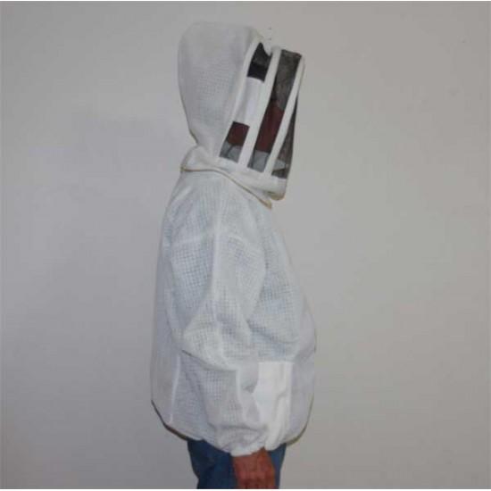 Jacket - Ventilated