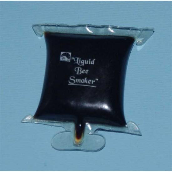 Liquid Bee Smoke