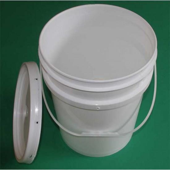 Pail - 20L (Buckets)