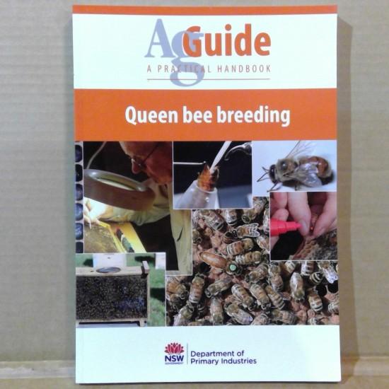 Agguide - Queen Bee Breeding