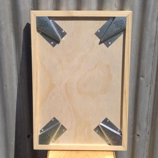 Escape Board - 4 Way